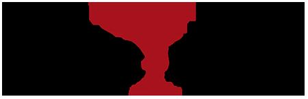 Logo - Calabria sona