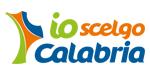 Io scelgo Calabria