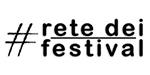 #rete-dei-festival