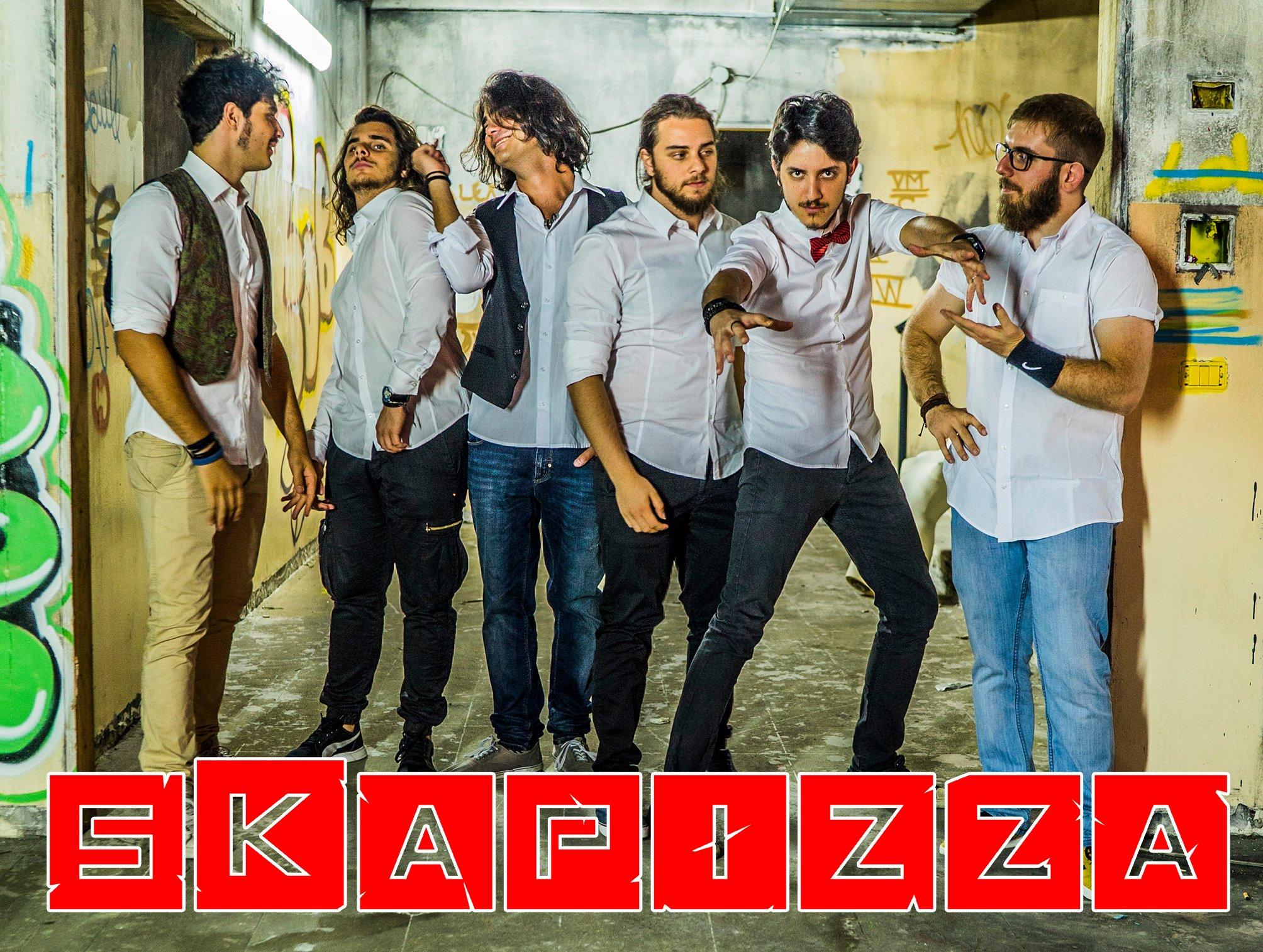 skapizza_calabriasona_davide