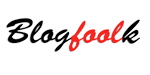 blogfoolk