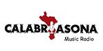 Calaria Sona Music Radio