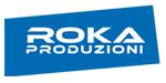 RoKa Produzioni