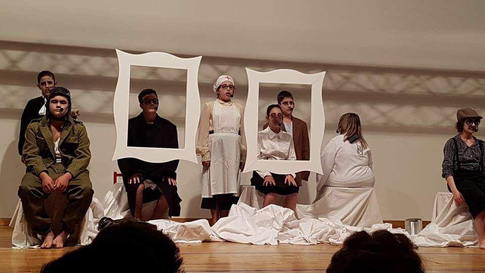 calabriasona_teatro