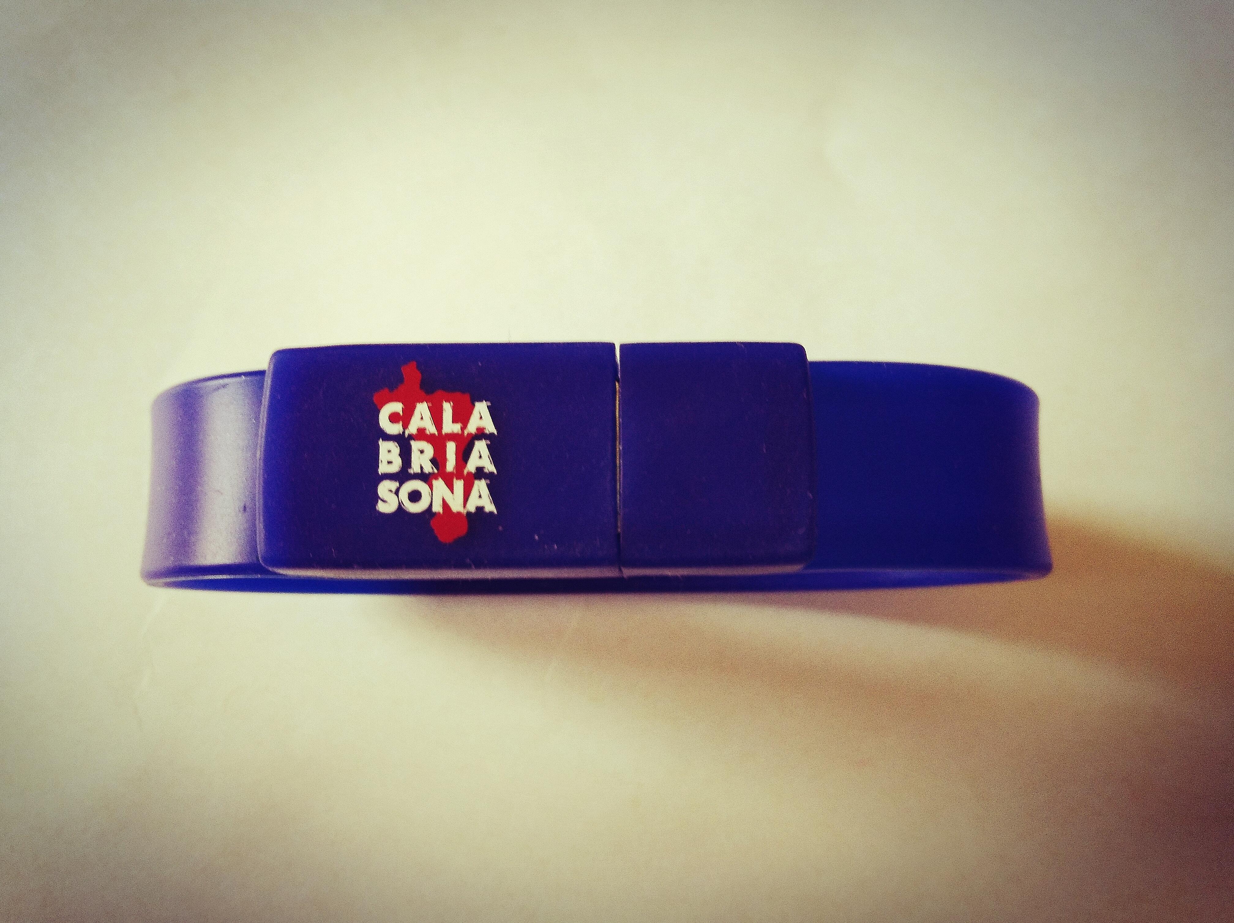 braccialetto2_calabriasona