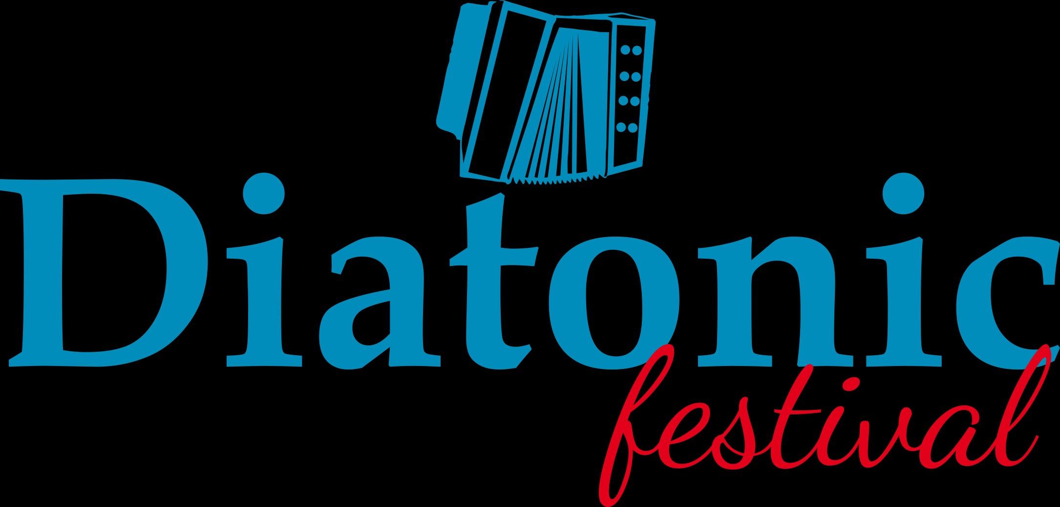 Diatoni festival