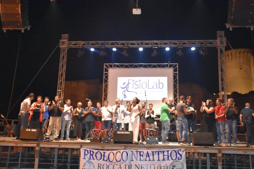 Un-successo-la-II^-edizione-del-Neaithosud-Festival-a-Santa-Severina-9