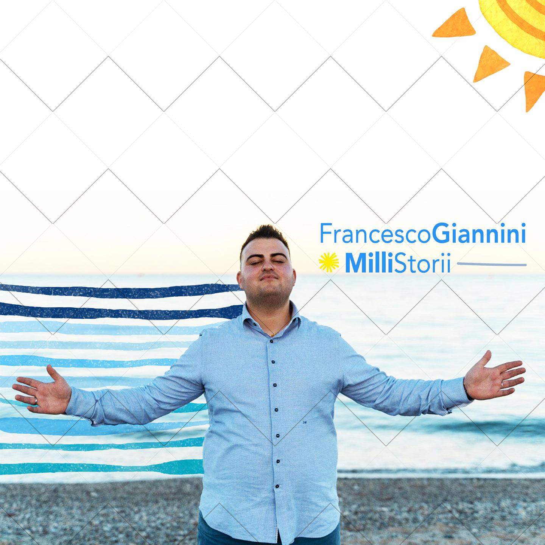Giannini1440x1440