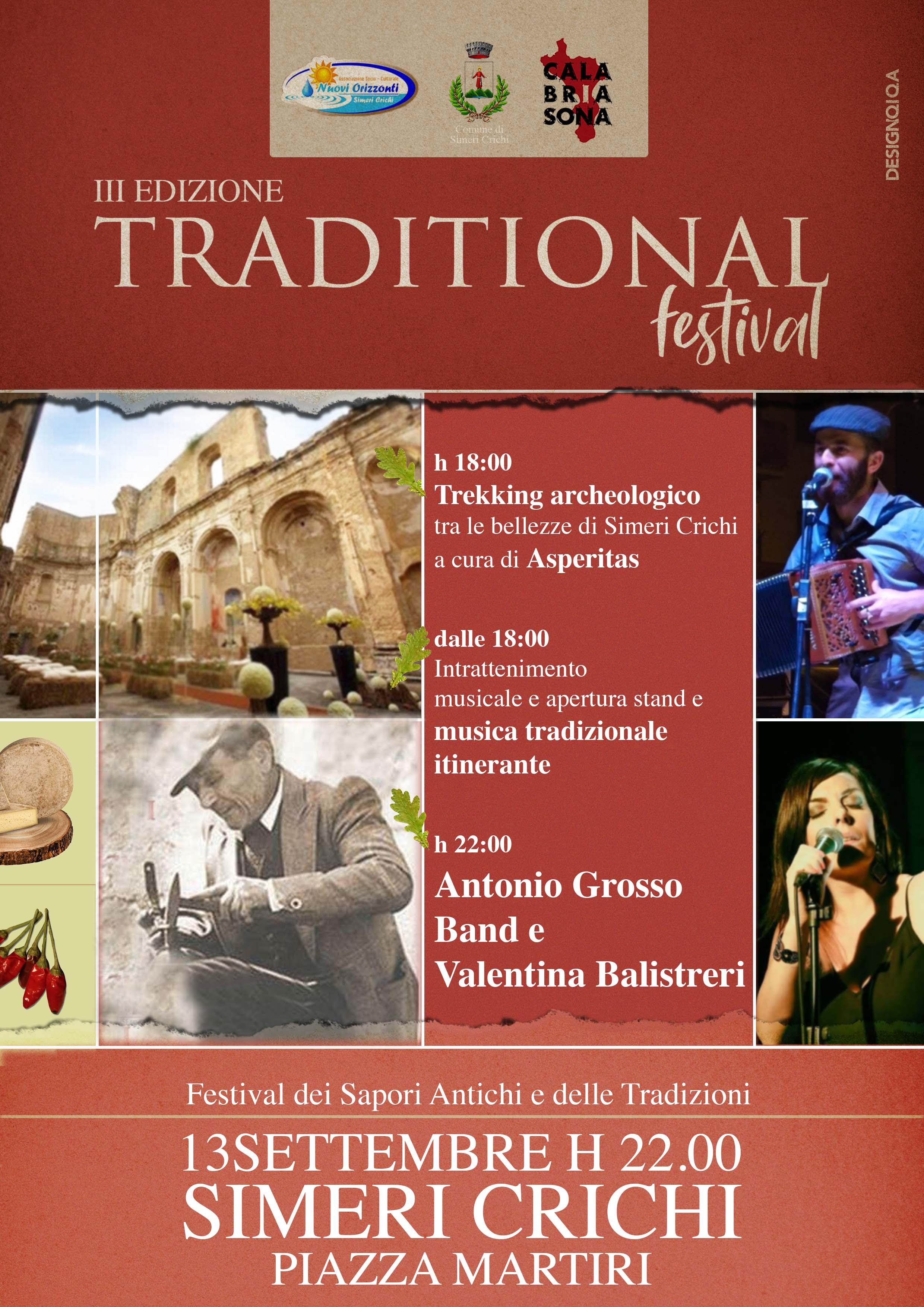 TradizionalFestival (1)
