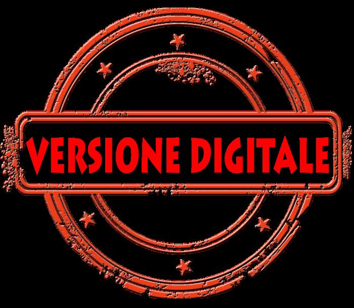 versioni digitali