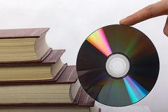 libro + cd